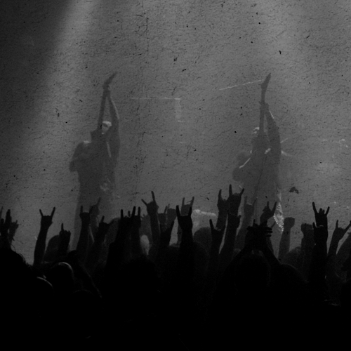 intheatrumdenonium_2016_groupes