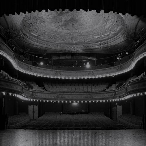 intheatrumdenonium_2016_theatre