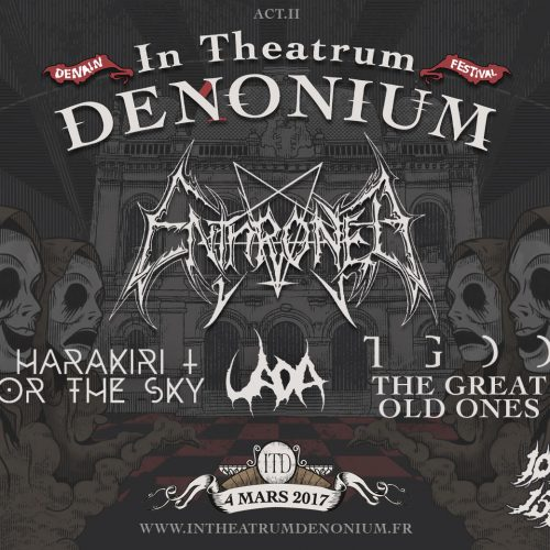 in-theatrum-denonium-2017