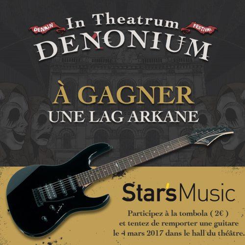 starsmusic_concours