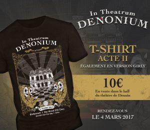 t-shirt_intheatrumdenonium2017