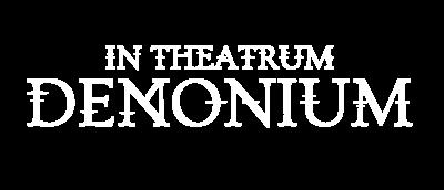 logo-intheatrumdenonium